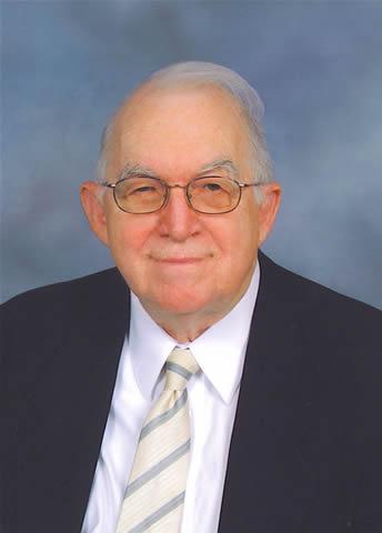 John Gooch Net Worth