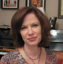 Maggie Pate Duffey